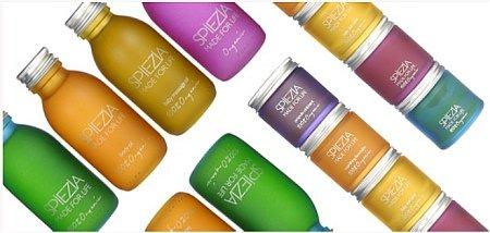 kosmetyki naturalne organicum