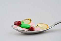 tabletki na zdrowie
